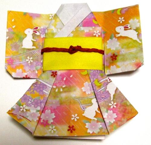 ハート 折り紙 和 折り紙 : plaza.rakuten.co.jp