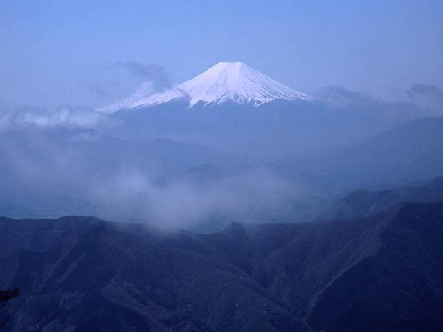 富士山の画像 p1_8
