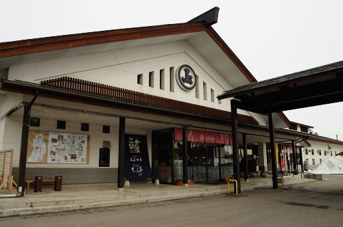 安藤醸造 北浦本館 5.JPG