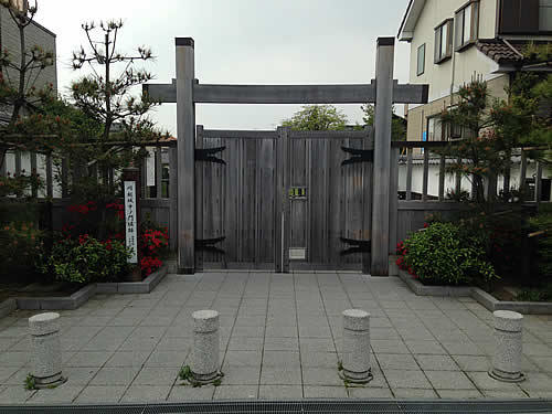 kawagoecastle-hori01.jpg