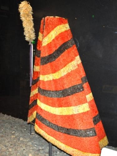 カメハメハ2世
