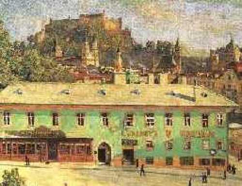 ハンニバル広場(現,マカルト広場8番地 ザルツブルク.jpg