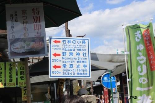 kyotosatoshi 446.JPG