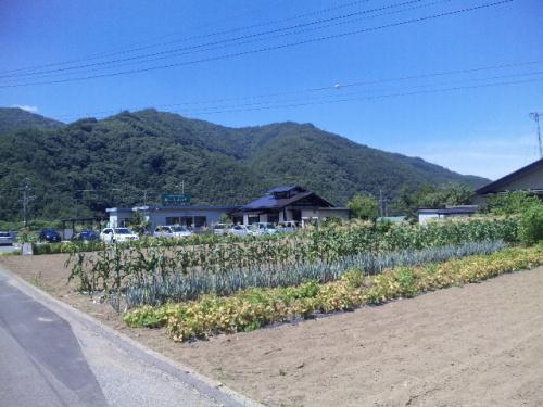 本山そば・3.jpg