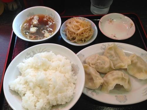 金町餃子・2.JPG