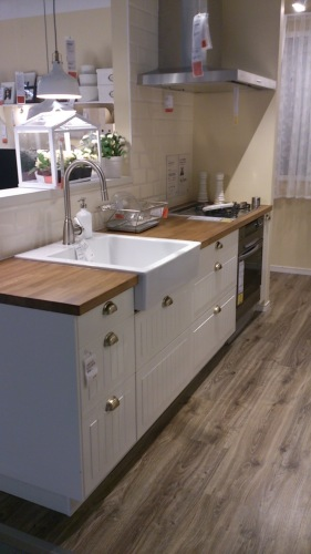 ikea 4 3ldk. Black Bedroom Furniture Sets. Home Design Ideas