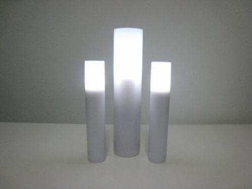 【無印良品】LEDモバイルライトを買ってみた【レビュー】 – ねんざブログ