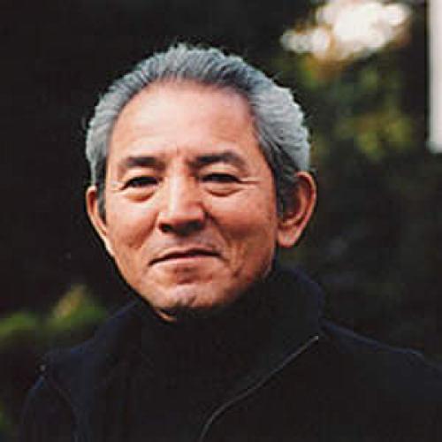 isao-natsuyagi.jpg