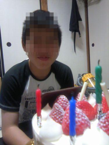 15歳誕生日@.jpg