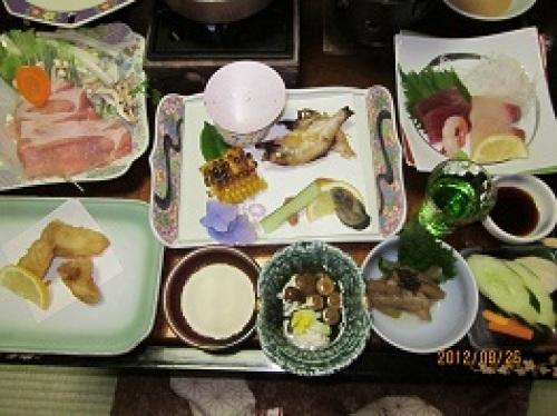 IMG_2999きょうの料理.jpg