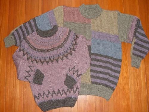 色であむセーター12.jpg
