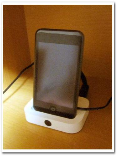 ipod touch 第1世代 MA627J 使い方 画像 16GB 洋服・衣類管理001.jpg
