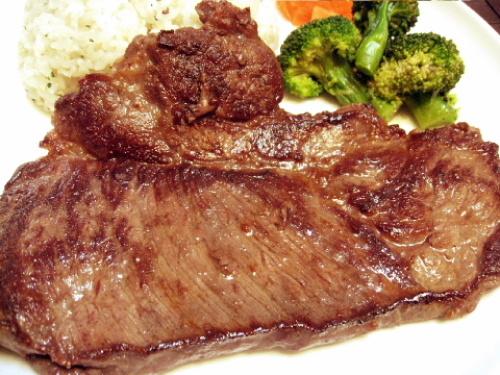肉の筋切り 便利グッズ ミート・ソフター レビュー・口コミ画像022.jpg