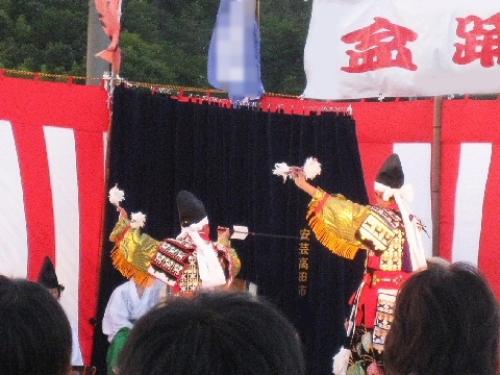 広島県 安芸高田市 文化 神楽 006.jpg