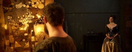 12-15 映画「黄金のアデーレ」
