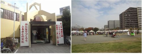 S-大庭ふるさと祭り.jpg