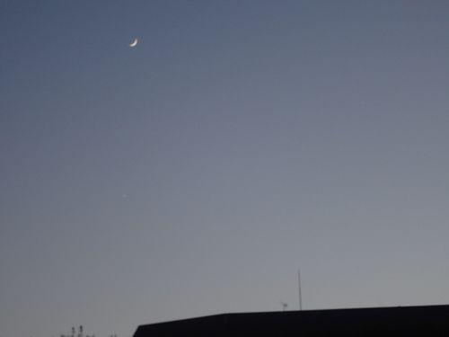 川崎の三日月.jpg