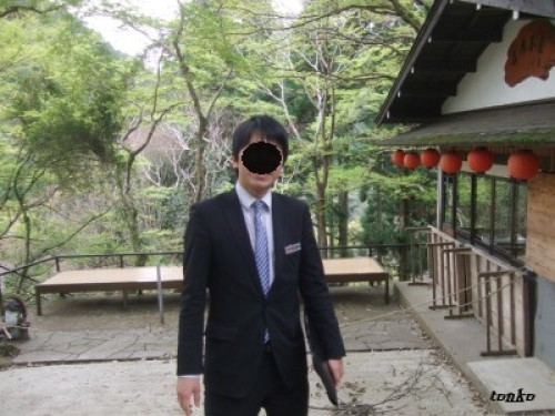 2010年2月3日2013_0410(081).JPG