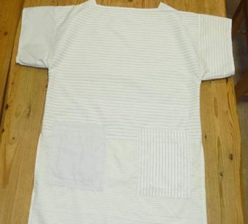 ワイシャツのリメイク・直線裁ち2.jpg