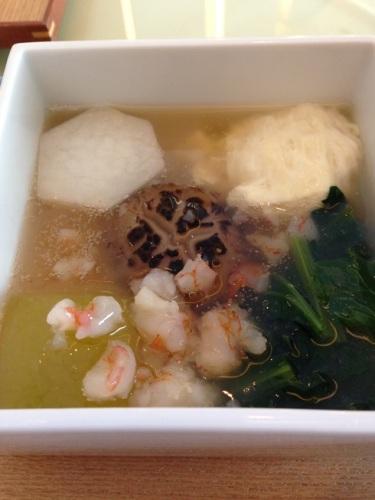 6・煮物アップ.JPG