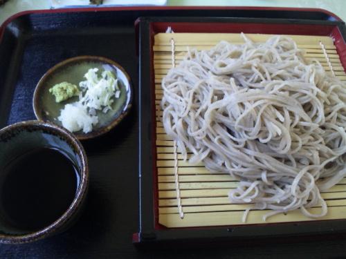 本山そば・8.jpg