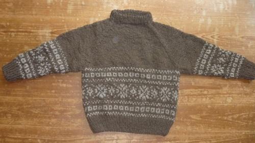色違いのセーター4.jpg