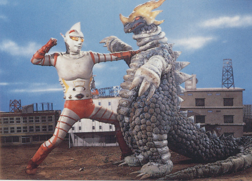 【第49回 ジャンボーグa】 ロボットアニメ/特撮ロボット/戦隊ロボットよろずブログ kajunのロボログ