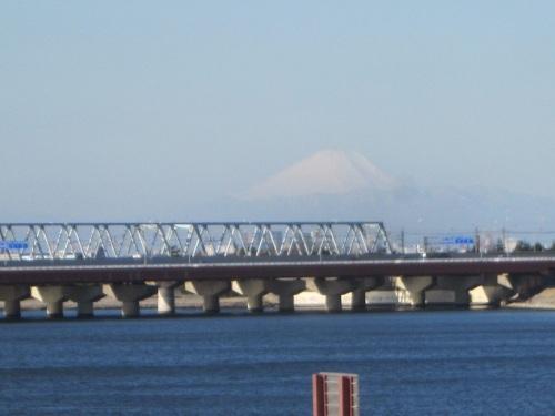 IMG_4256朝の富士山.jpg