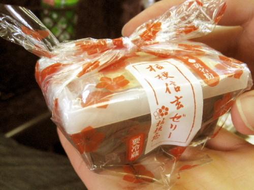 桔梗信玄餅ゼリー.jpg