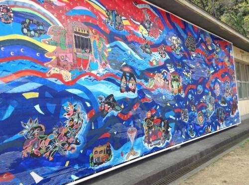 2016-04-13 04.瀬戸内国際芸術祭2016
