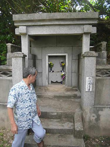 katatsumuri-3yo01.jpg