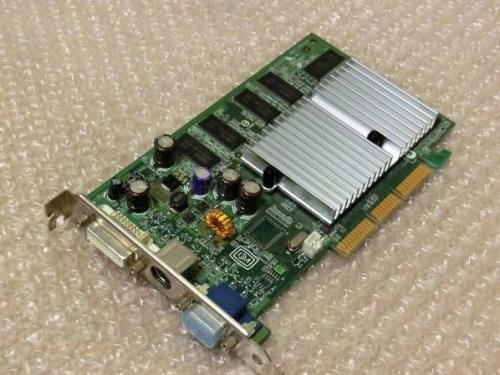 FX5500.jpg