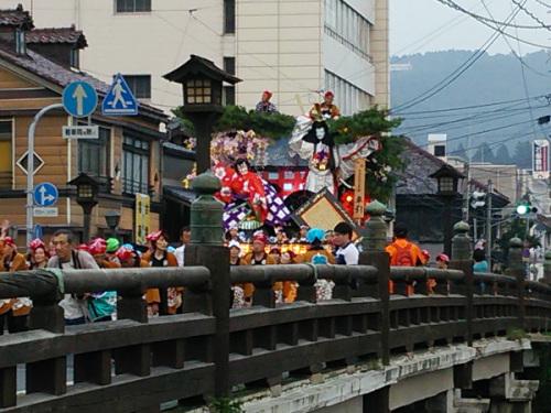0728盛岡秋祭り.jpg