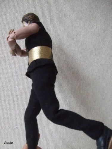 2010年2月3日2012_0403(038).JPG