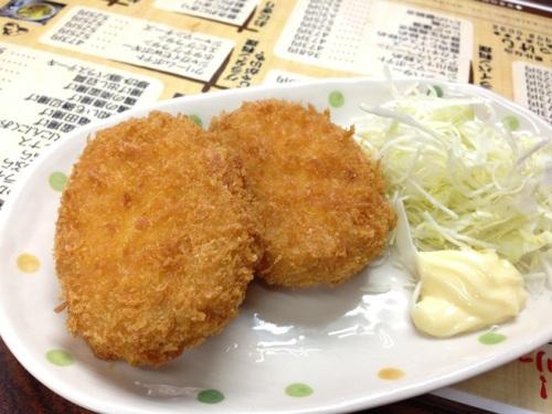 厚岸・7.JPG