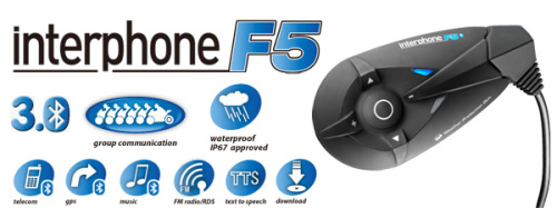 logo_interphone_f5.jpg