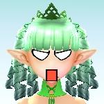ノゾミ(怒).jpg