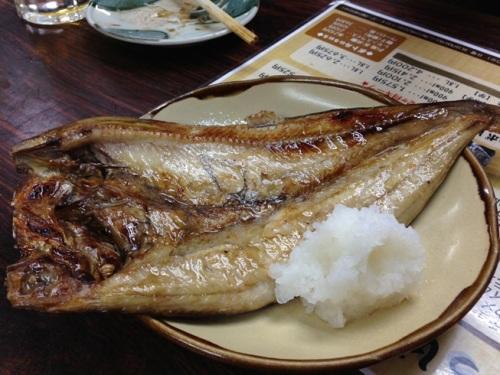 厚岸・10.JPG