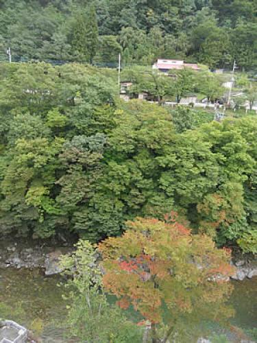 minakami-onsen03.jpg