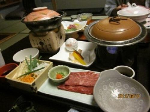 IMG_2834食事2.jpg