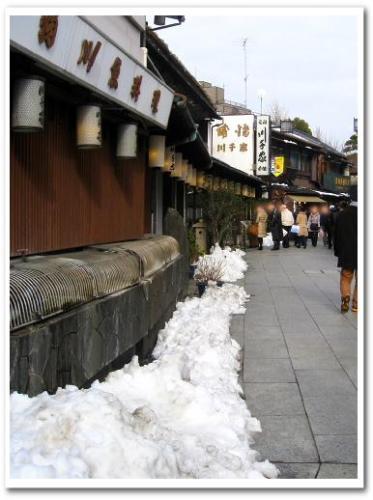 柴又 雪の風景001.jpg