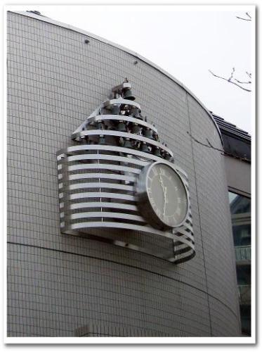 東京 葛飾区 お肉屋さんのお惣菜フェア 2013 004.jpg