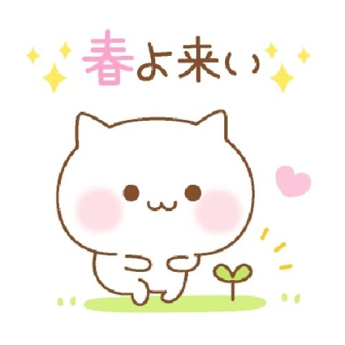 CYMERA_20170324_100239.jpg
