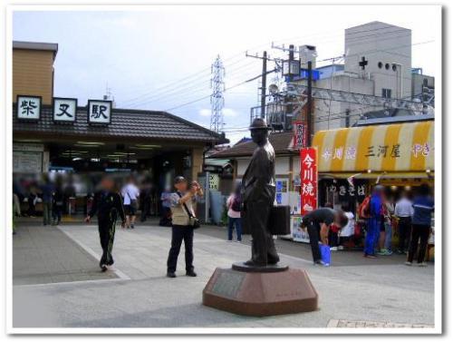 東京柴又100k 2013 葛飾 ウルトラマラソン 012.jpg