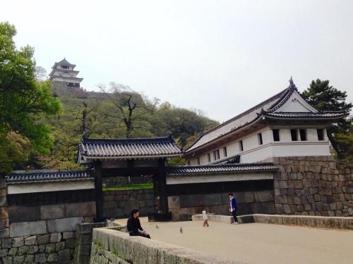 丸亀城.jpg