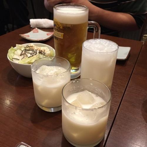 大国ホルモン・4.JPG