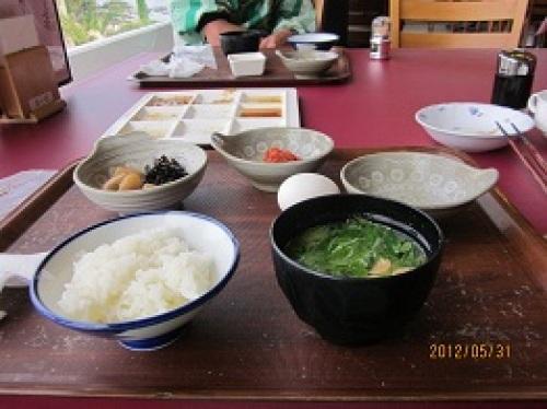 IMG_2407朝食2.jpg