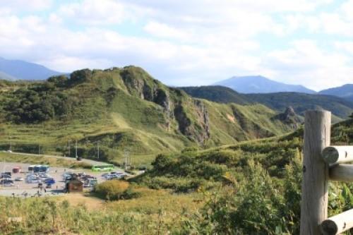 函館 145.JPG