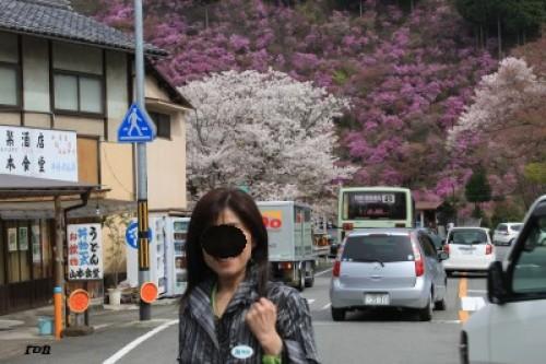 kyotosatoshi 360.JPG