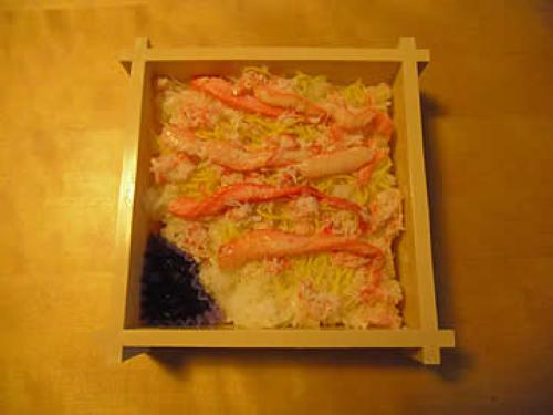 蟹寿し02.jpg